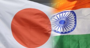 india_japan_flag_400