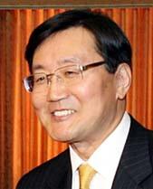 junkwangwoo